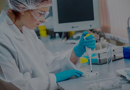Alcohol Drug Testing Services Patslansing